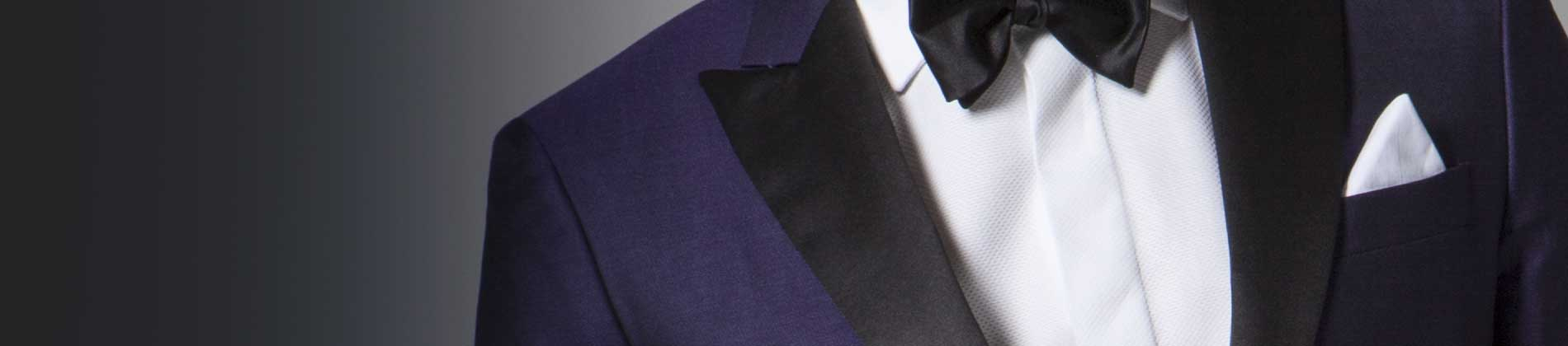 Gladsons collection of modern and classic formal fabrics